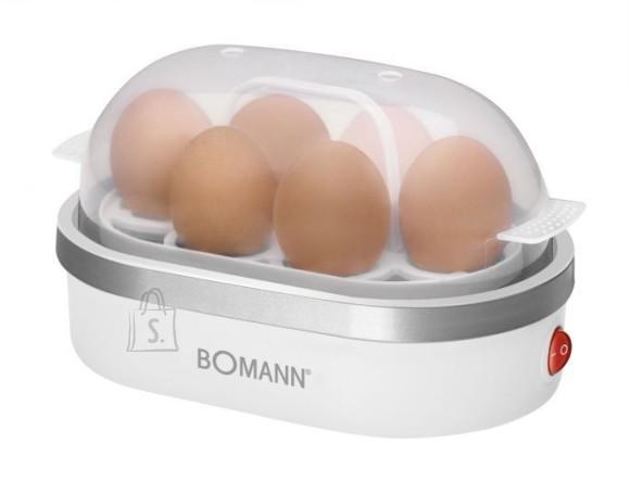 Bomann Munakeetja Bomann EK5022CB