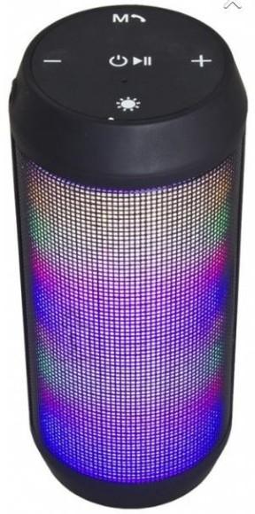 Esperanza Bluetooth kõlar raadioga Esperanza EP133K