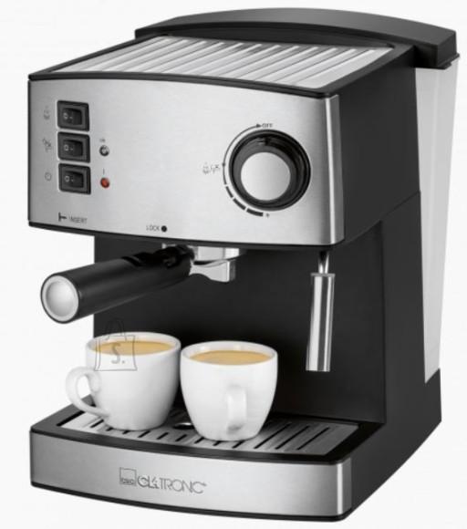 Clatronic Espressomasin Clatronic ES3643
