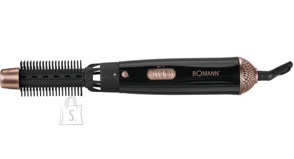 Bomann Koolutaja Bomann HAS8101CB