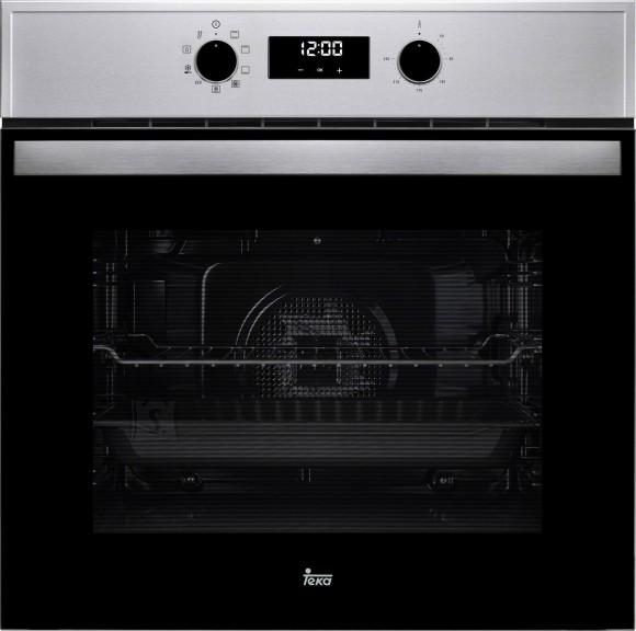 Teka Integreeritav ahi Teka HBB725S Inox