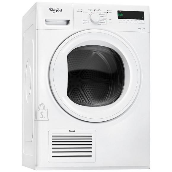 Whirlpool Pesukuivati Whirlpool HDLX90410