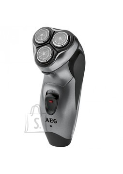 AEG Pardel AEG HR5654