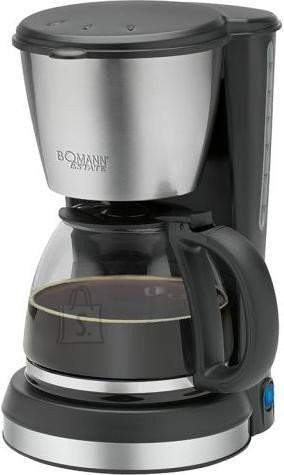 Bomann Kohvimasin Bomann KA1369CB