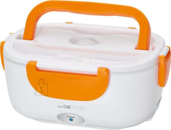 Clatronic Lunchbox Clatronic LB3719