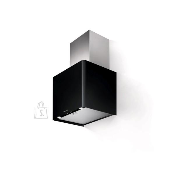 Faber Õhupuhastaja Faber Lithos BK LED A45