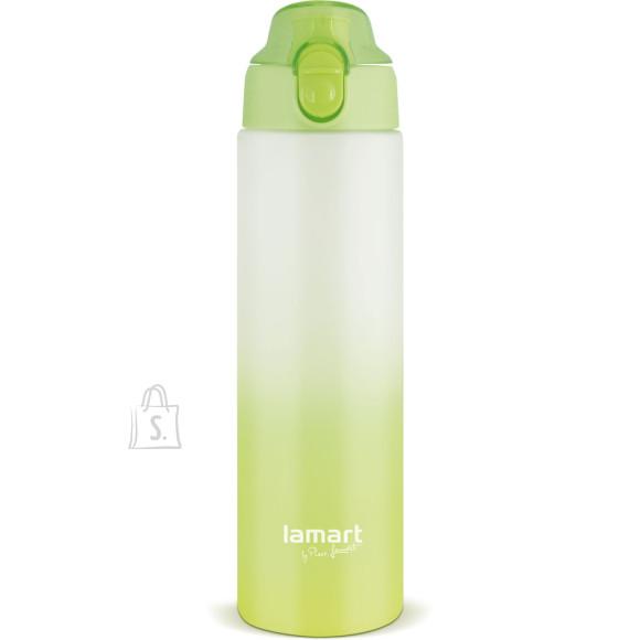 Lamart Joogipudel Lamart LT4056 Frozen 700 ml roheline