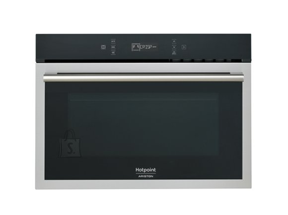 Mikrolaineahi Hotpoint-Ariston MD674IXHA