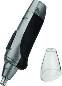 Bomann Nina- ja kõrvakarva trimmer Bomann NE8008CB
