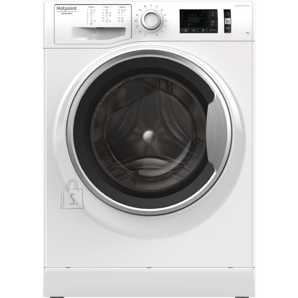 Pesumasin Hotpoint-Ariston NM11825WSA