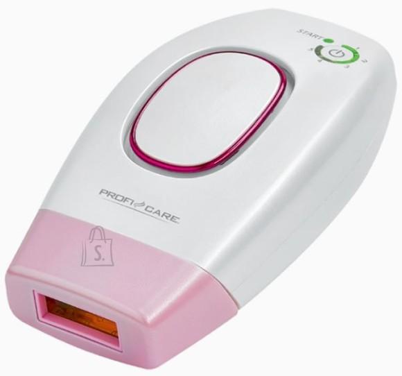 IPL-epilaator ProfiCare PCIPL3024