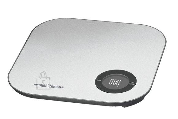 ProfiCook Köögikaal Bluetoothiga ProfiCook PCKW1158BT