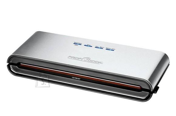 ProfiCook Vaakumpakendaja ProfiCook PCVK1080