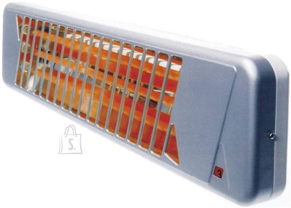 Heller Kvarts-soojuskiirgaja Heller QS120