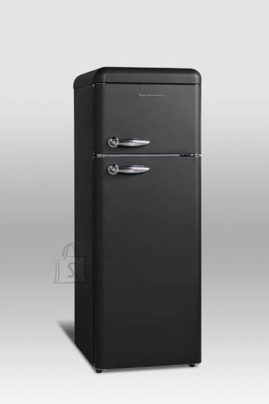 Scan Domestic Retrokülmik Scandomestic RKB202