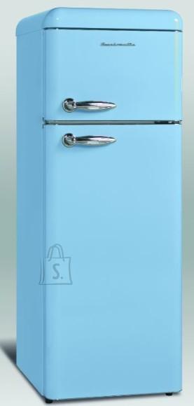 Scan Domestic Retrokülmik Scandomestic RSB203