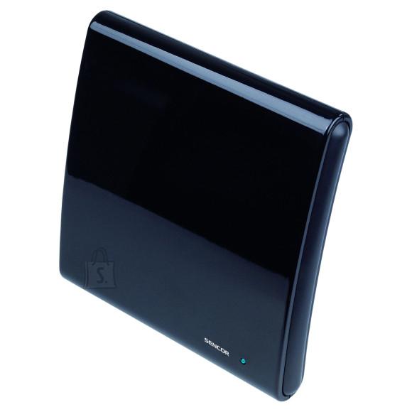 Sencor Antenn Sencor SDA302