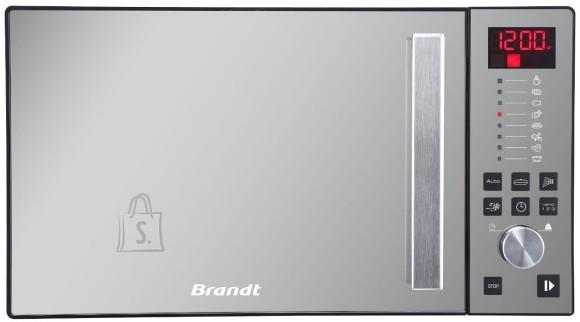 Brandt Mikrolaineahi Brandt SE2616B