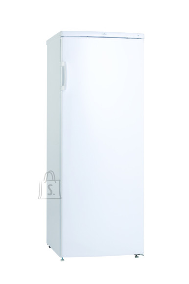Scan Domestic Jahekülmik Scandomestic SKS261A++