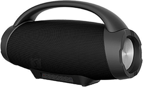 Bluetooth kõlar Vakoss SP2940X