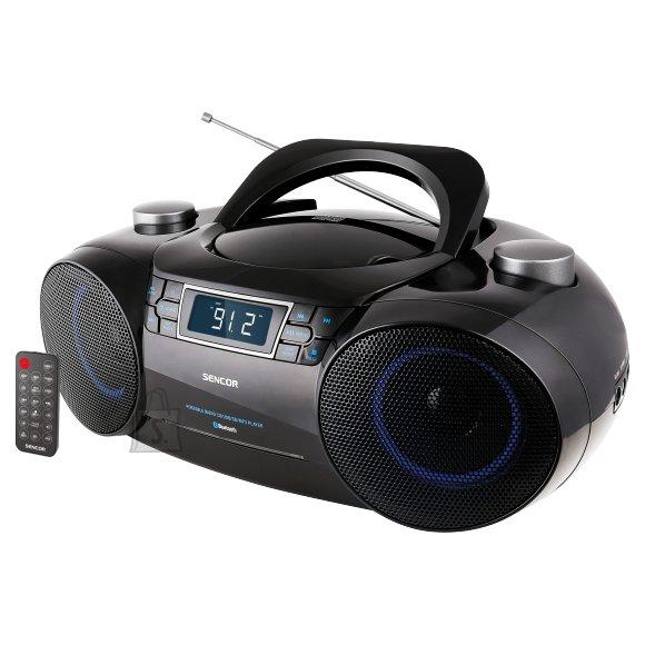 Sencor Boombox Sencor SPT4700
