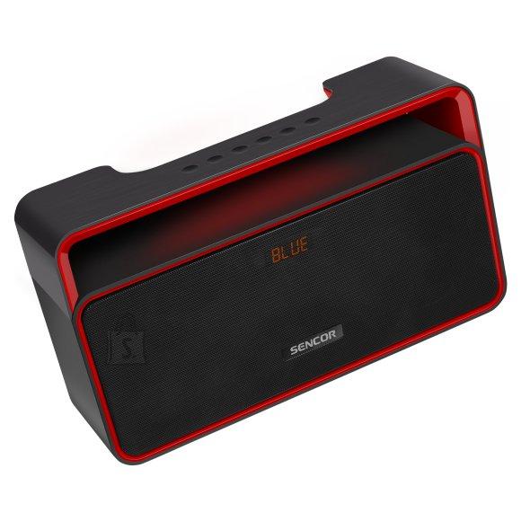 Sencor Bluetooth kõlar Sencor SSS101