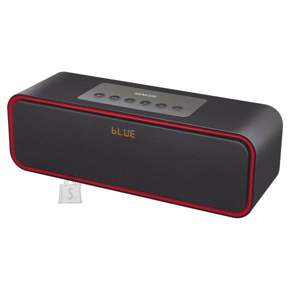 Sencor Bluetooth kõlar Sencor SSS81