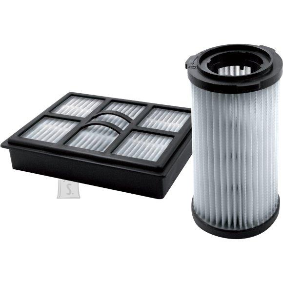 Sencor HEPA filter Sencor SVC900