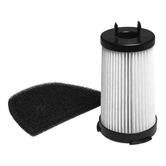 Sencor HEPA filter Sencor SVC6300, 6301