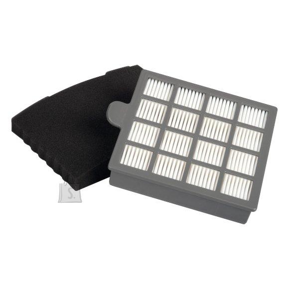 Sencor HEPA filter Sencor SVC8