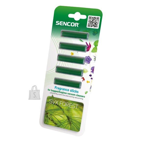 Sencor Tolmuimeja lõhnapulgad Sencor SVXFOREST