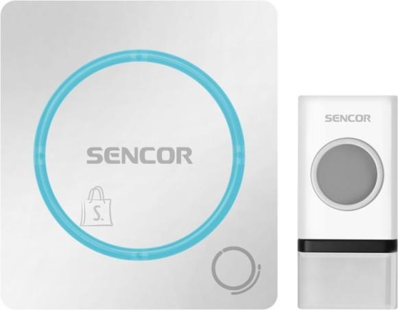 Sencor Uksekell Sencor SWD110