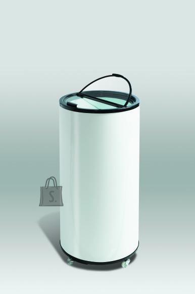 Scan Domestic Tünn-külmik Scandomestic TK65