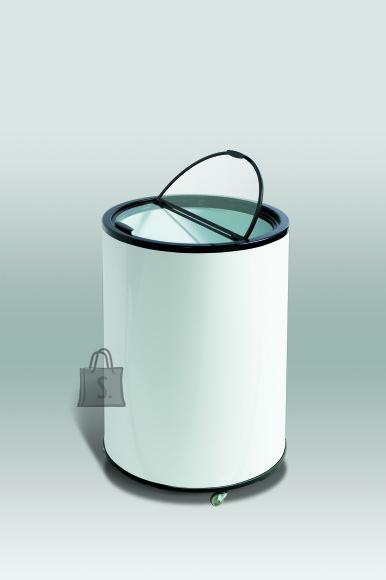 Scan Domestic Tünn-külmik Scandomestic TK85
