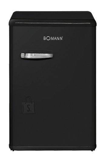 Bomann Retrokülmik Bomann VSR352 must