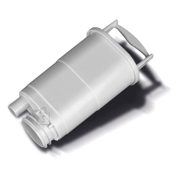 Sencor Veefilter kohvimasinale SES4900SS Sencor SEX002