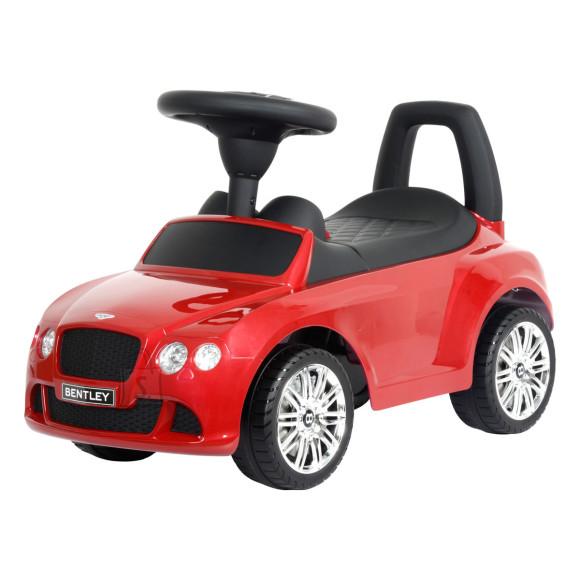 Buddy Toys Lükatav auto Buddy Toys BPC5121