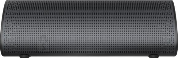 Bluetooth kõlar Yenkee YSP3100SG