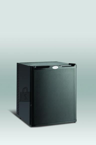 Scan Domestic Minibaar Scandomestic MB35