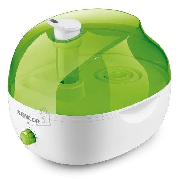 Sencor Õhuniisutaja Sencor SHF2051GR roheline