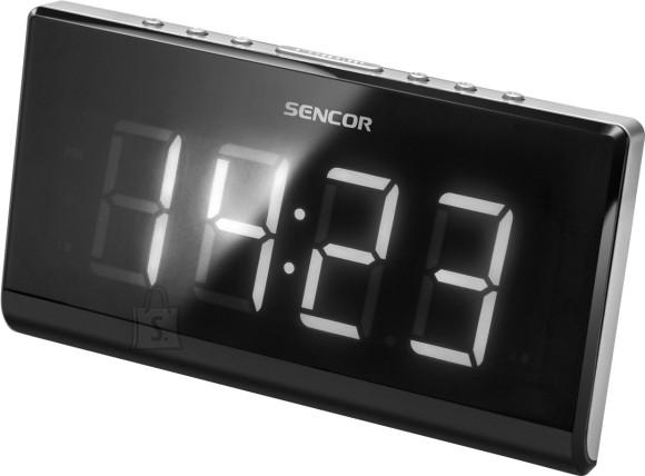 Sencor Kellraadio Sencor SRC340