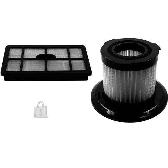 Sencor HEPA filter Sencor SVC735