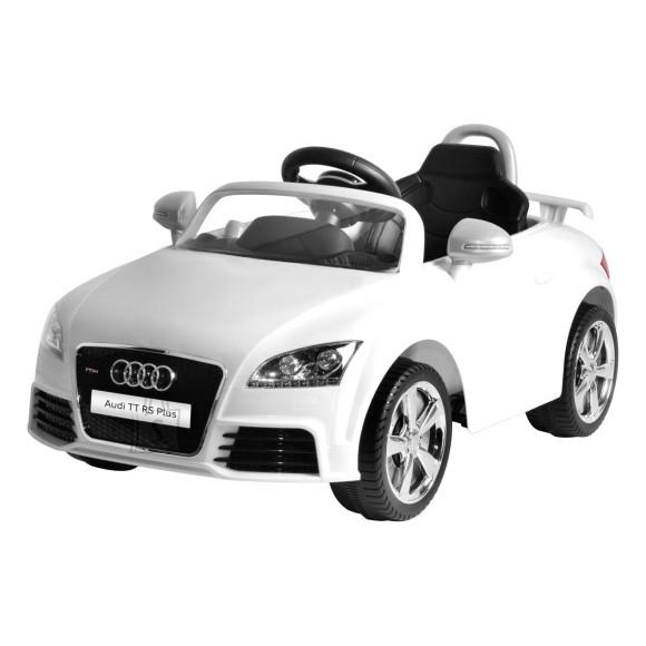 Buddy Toys M??nguauto Buddy Toys BEC7120 Audi