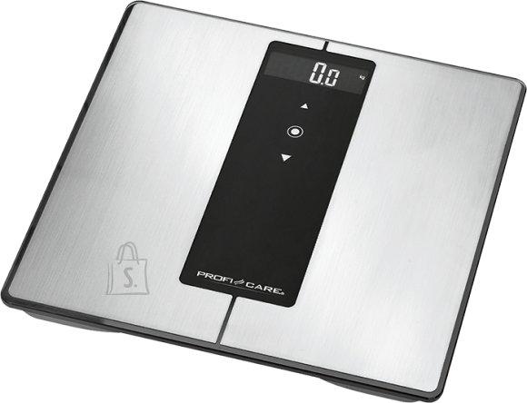 Kaal ProfiCare PCPW3008BT