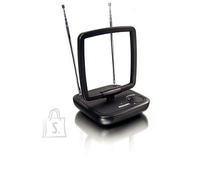 Philips Siseantenn Philips SDV5120