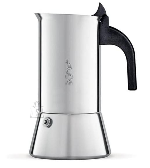 Bialetti Espressokann Bialetti Venus 4 tassile