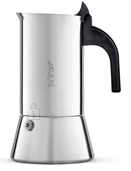 Bialetti Espressokann Bialetti Venus 10 tassile
