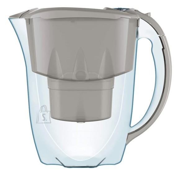 Filterkann Aquaphor Amethyst hall 2.8 l (P82B25SM)