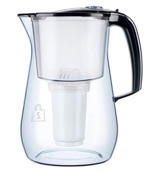Filterkann Aquaphor Provence must 4.2 l A5