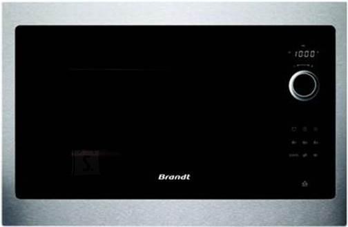 Brandt Integreeritav mikrolaineahi Brandt BMS6115X